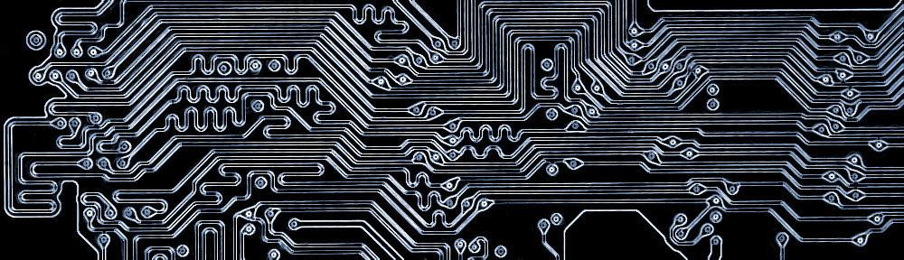 fomep-network-1_cyano