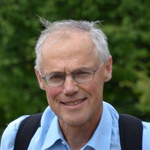 Hansueli Schläpfer, Beisitzer