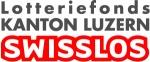 Lotteriefonds-Kanton Luzern-swisslos-farbig copy